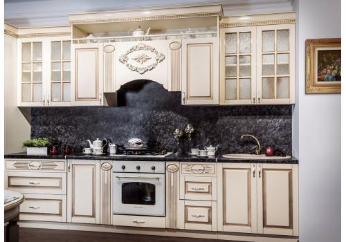 Кухня Верона 3300, фото 1