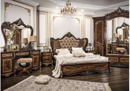 Прага спальня, фото 1