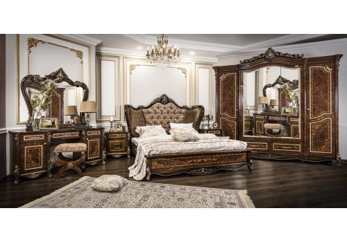 Прага спальня, фото 2