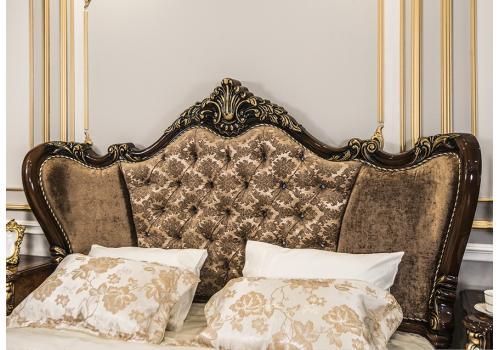 Прага спальня, фото 9