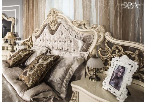 Джоконда спальня №1, фото 12