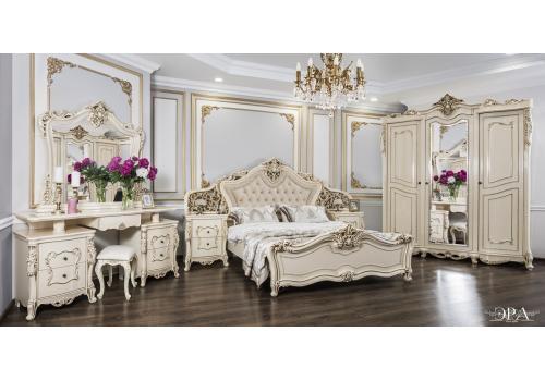Джоконда спальня №1, фото 2