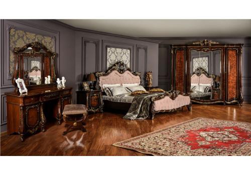 Марселла спальня, фото 3
