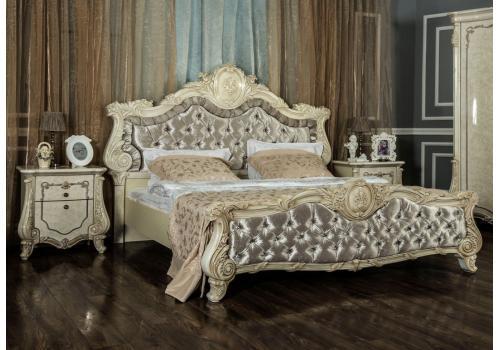 Марселла спальня, фото 14