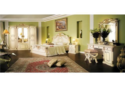 Марокко спальня, фото 3