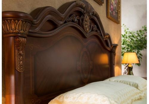 Марокко спальня, фото 12