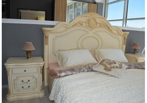 Марокко спальня, фото 6