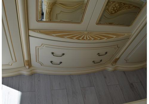 Марокко спальня, фото 7