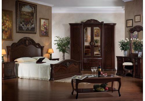 Марокко спальня, фото 1