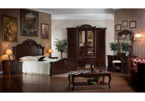 Марокко спальня, фото 2