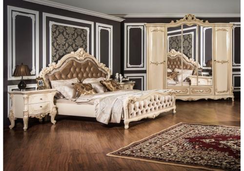 Росселла спальня, фото 1