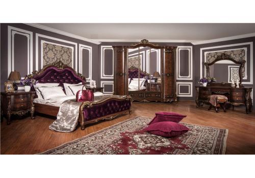 Росселла спальня, фото 3