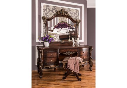 Росселла спальня, фото 8