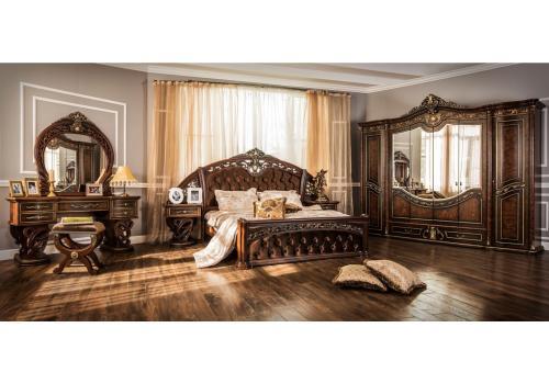 Шах спальня, фото 9