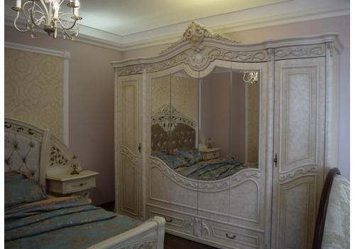 Шах спальня, фото 18