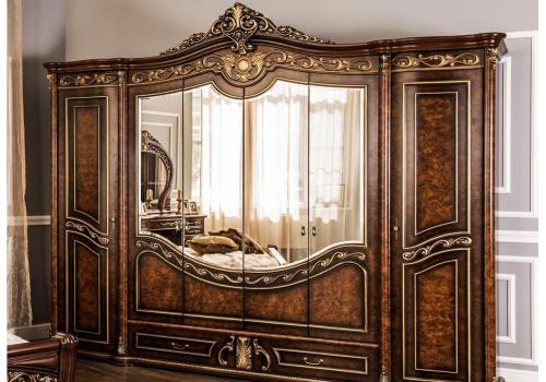 Шах спальня, фото 6