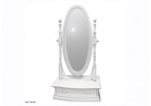Зеркало Геральдина, фото 1