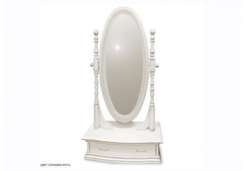 Зеркало Геральдина, фото 2