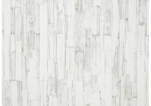 Столешница №58 Винтажное дерево, фото 1