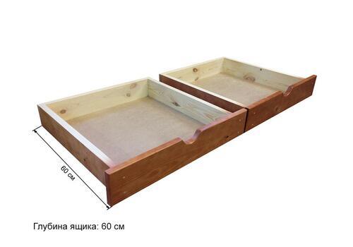 Кроватка-домик Пеппи, фото 2