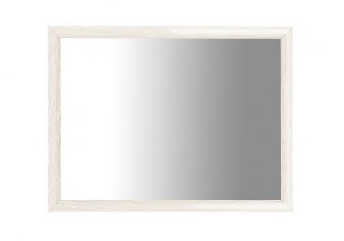 Коен Зеркало LUS 103, фото 1