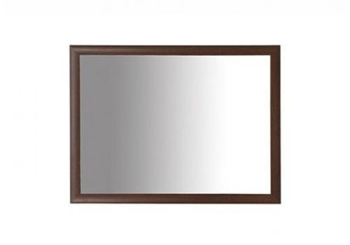 Коен Зеркало LUS 103, фото 2
