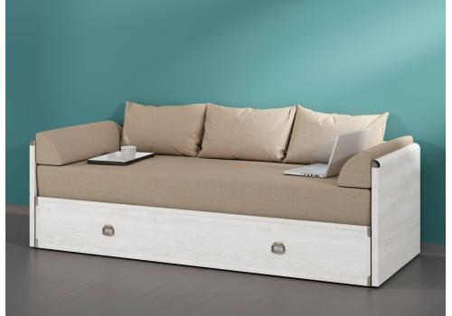 Индиана Диван-кровать JLOZ 80/160, фото 3