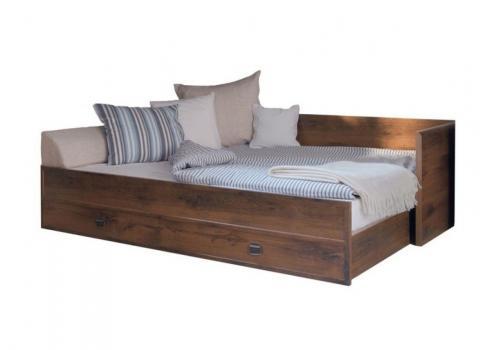 Индиана Диван-кровать JLOZ 80/160, фото 4