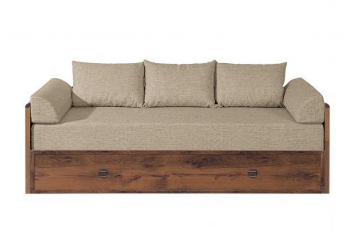 Индиана Диван-кровать JLOZ 80/160, фото 1