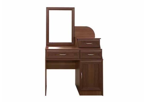 купить в спб трюмо с зеркалом 172 интернет магазин мебели соната