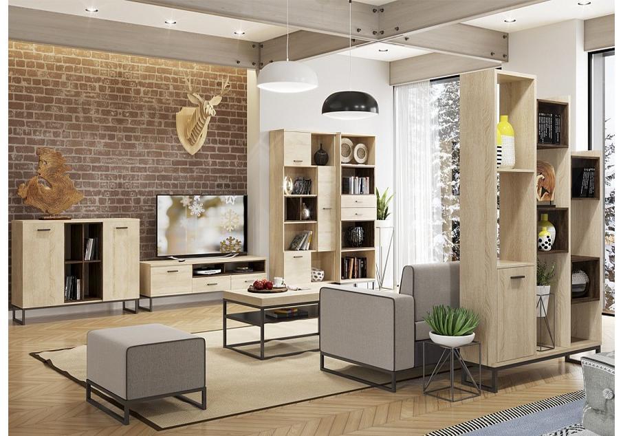 купить мебель для лофта